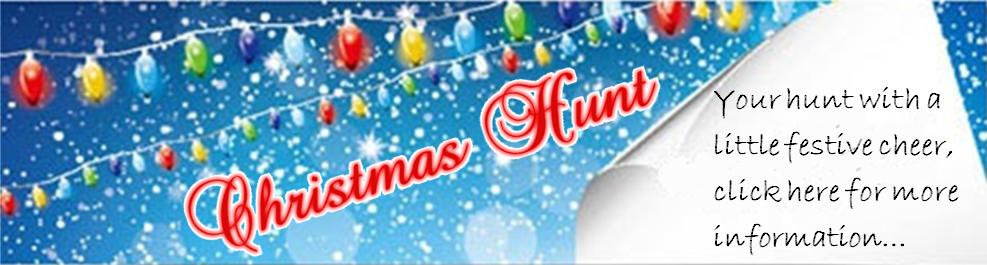 Christmas Hunt Banner (2)