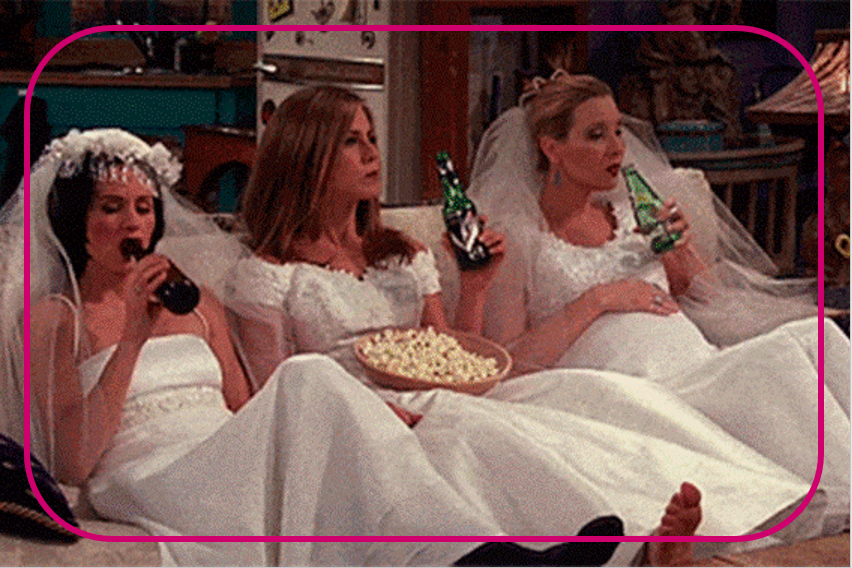 Read more about the article Planning a hen party: some things to consider